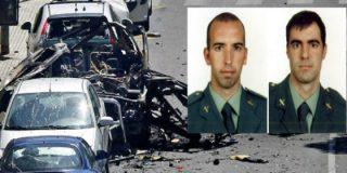 La amiga nacionalista de Pedro Sánchez desprecia el homenaje a los guardias civiles asesinados por ETA en Mallorca