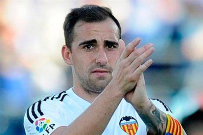 ¡Bomba! El Valencia cierra su primer fichaje tras el 'fiasco' de Alcácer