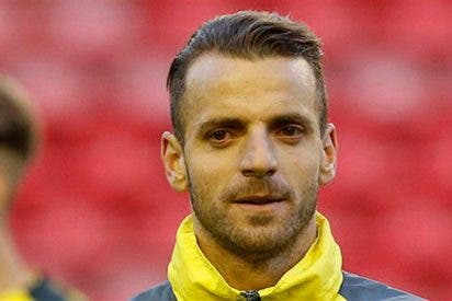 ¡Bombazo! El Villarreal quiere a un jugador del Valencia para suplir a Soldado