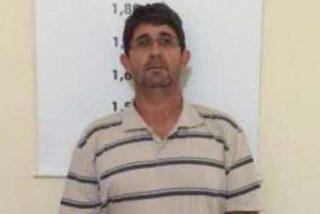Cura brasileño condenado por pederastia, hallado muerto en su celda