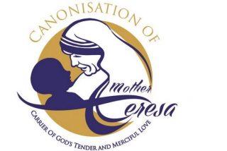 Madrid celebra la canonización de madre Teresa de Calcuta