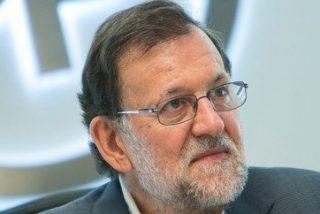 Rajoy formaliza el trámite del 'sí' a Ciudadanos sin descartar terceras elecciones en España