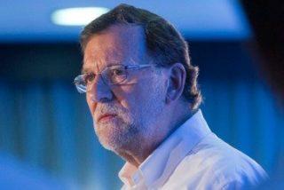 Mariano Rajoy intensifica su 'Operación Ablandamiento'