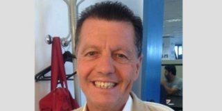 Pedro Sánchez: ¿Submarino de Podemos?