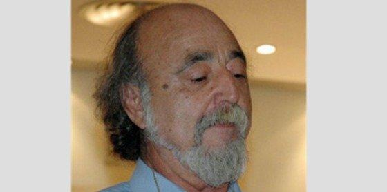 Arnaldo Otegi, presente