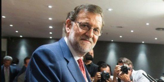 ¿Tanta prisa tenía Rajoy con la investidura y ahora retrasa el Comité Ejecutivo que debe aprobar las condiciones de Ciudadanos?