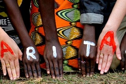 Cáritas reafirma su defensa de la dignidad y los derechos de las víctimas de los desastres y la violencia en todo el mundo