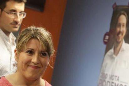 Un sector de Podemos Galicia denuncia a la dirección estatal por coacciones