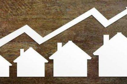 La compraventa de pisos crece en España un 20% a junio de 2016 por el tirón de la segunda mano