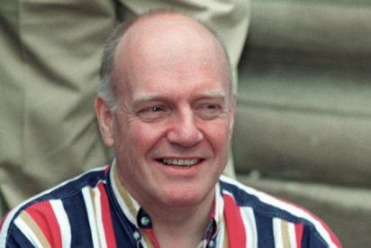 Cazan a otro locutor pederasta de la BBC: 21 delitos sexuales con menores entre 1969 y 1989