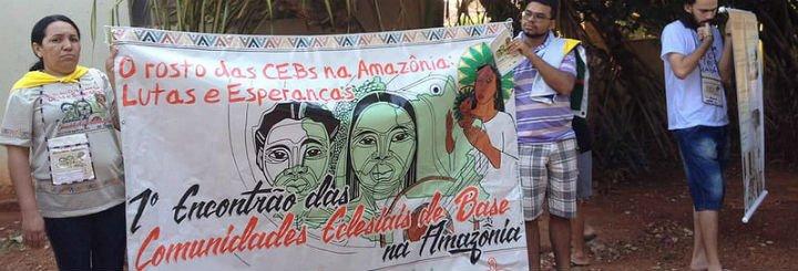 """En la Carta final denuncian al """"Gobierno ilegítimo y corrupto"""""""