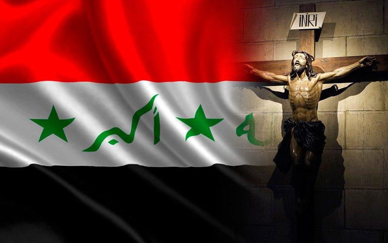 Los cristianos aseguran que la derrota del Estado Islámico no convertirá Irak en un lugar seguro