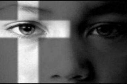 Detienen a un sacerdote británico acusado de de abusos a menores