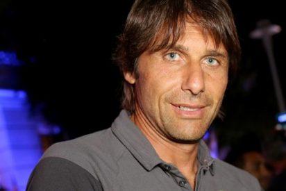 Cuadrado es otra de las 'gangas' en la operación salida del Chelsea de Conte