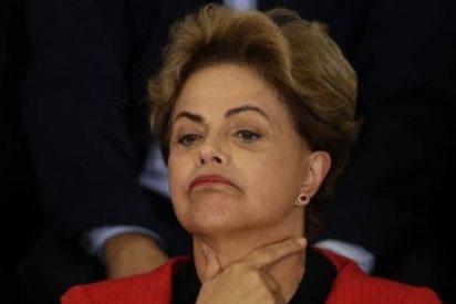 El PIB de Brasil cae un 0,6% en el segundo trimestre de 2016
