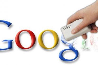 Los 7 enlaces para comprobar qué información tuya guarda Google
