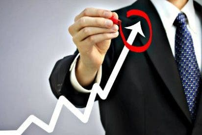 El Ibex 35 sube un 0,32% y buscará los 8.700 puntos animado por Wall Street