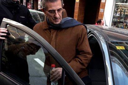 La defensa del padre Román pide la absolución y que el denunciante pague las costas