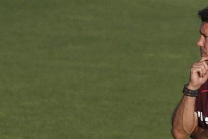 El Atlético de Madrid tiene en su punto de mira a un crack del Barcelona