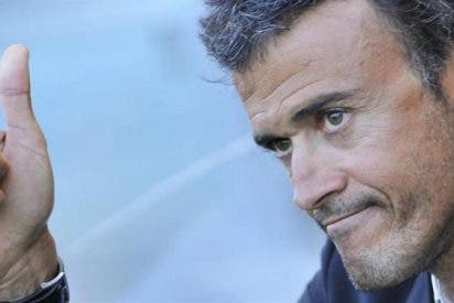 El Barça descuelga el teléfono (otra vez) por un jugador del Sevilla