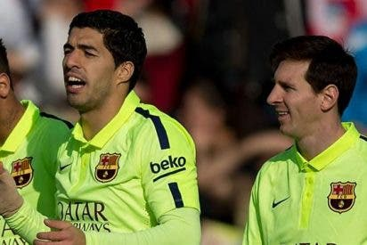 El Barcelona cierra un acuerdo por el fichaje del cuarto delantero