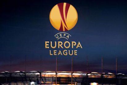 El Celta, el peor parado de los españoles en el sorteo de la Europa League