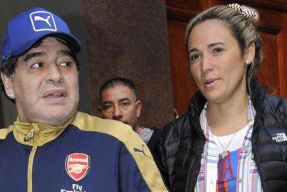 El Chelsea romperá el mercado fichando al mejor central del mundo según Maradona