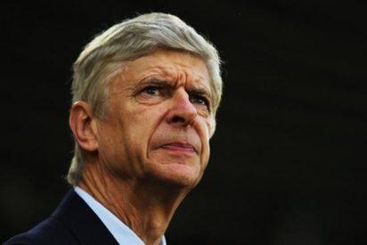 El crack de La Liga que el Arsenal intentó llevarse este verano