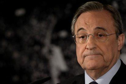 El 'crack' mundial que se ha quedado esperando al Madrid hasta el 31 de agosto