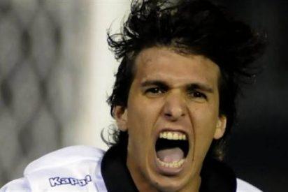 El Crack paraguayo que rechazó volver a jugar en Europa
