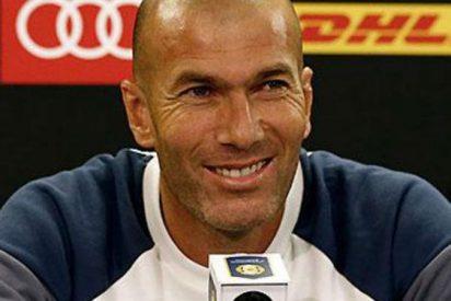 El crack que ha dado el ?sí? al Real Madrid
