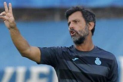 El Espanyol quiere rescatar a una vieja gloria argentina