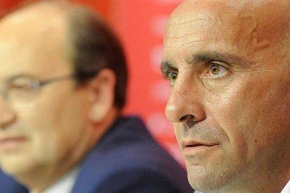El fichaje bomba que el Sevilla anunciará tras la Supercopa de Europa