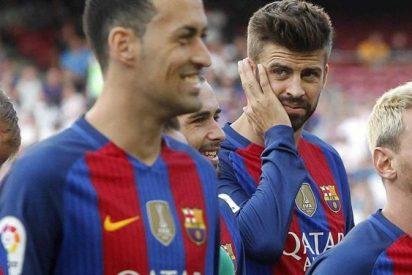 El jugador del Barça que carga contra la cantera