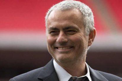 ¡El Manchester United se burla del Real Madrid tras robarle a Paul Pogba!