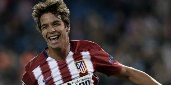 Oliver Torres volverá a jugar como cedido en el Oporto