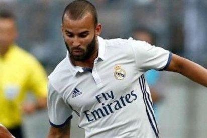El Real Madrid tiene motivos para aplicar la cláusula anti-Barça a Jesé