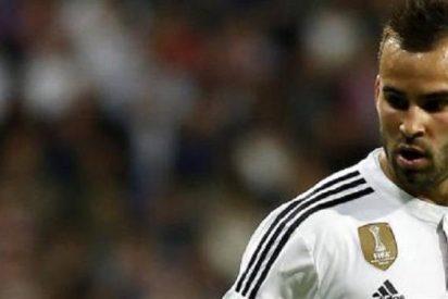 El traspaso de Jesé al PSG produce vergüenza en el FC Barcelona
