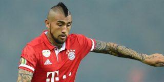 El Bayern de Múnich se impone al Borussia Dortmund y conquista su quinta Supercopa alemana