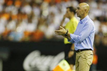 ¡El Valencia va a por un crack inesperado para completar su defensa!