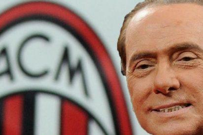 ¡Es oficial la venta del Milan!