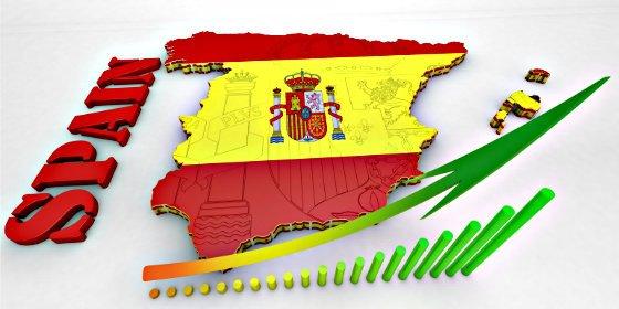 La confianza económica de España retrocede a mínimos desde noviembre de 2014