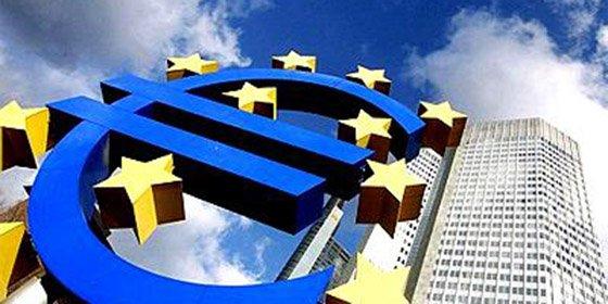 La confianza de los consumidores de la eurozona empeora en agosto de 2016
