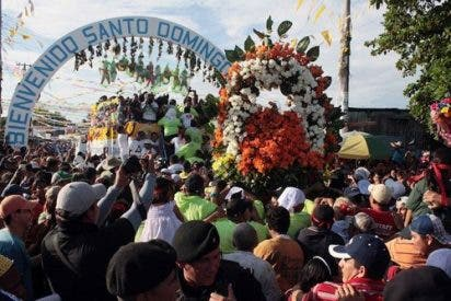 Las fiestas populares de Nicaragua son más antiguas de lo que se creía