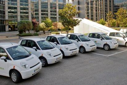 Iberdrola lanza un Plan de Movilidad Sostenible