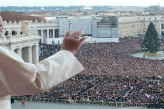Más de 13 millones de personas pasaron por Roma en los primeros 8 meses del Jubileo