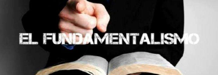 "Leonardo Boff: ""Como hacer frente al fundamentalismo"""