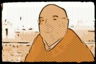 Monjas, religiosos y curas, ¿trabajan?