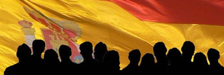 La prima de riesgo española vuelve a superar los 100 puntos