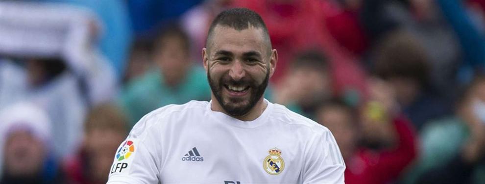¡Golpe al Barça! El futbolista que rechazó a los azulgrana y espera al Madrid